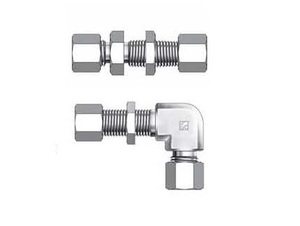 Tube Fittings For JIS&KS